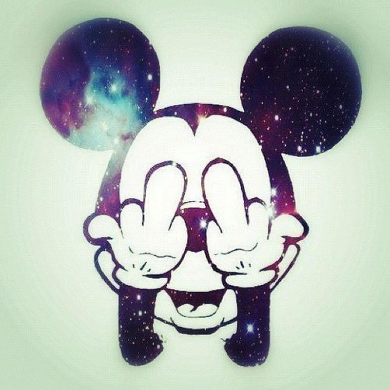 minnie mouseM