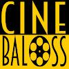 Cinebaloss