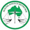 Social Justice Network
