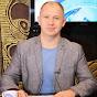 Анатолий Кутузов