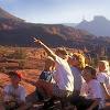 Canyonlands Field Institute Moab, UT