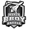 World B-Boy Battle