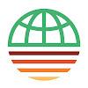 ISRIC — World Soil Information