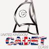 UK Cadet Class