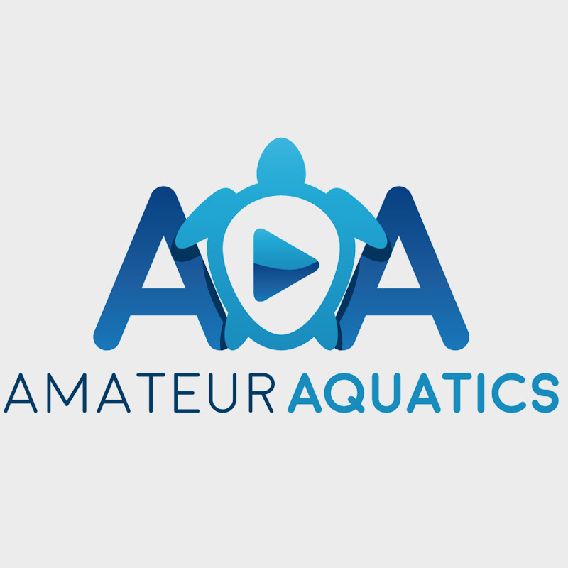 Amateur Aquatics