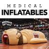 MEGAInflatables