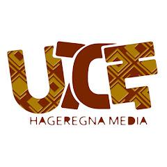 Hageregna Media Net Worth