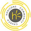 Horizons Community Church