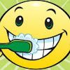 Desert Valley Pediatric Dentistry - Buckeye