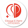 Clinique St-Pierre