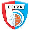 Javna ustanova Sportski centar Borik