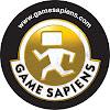 Game Sapiens