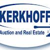 Kerkhoff Auction & Real Estate