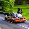 Corsair Drift Racing