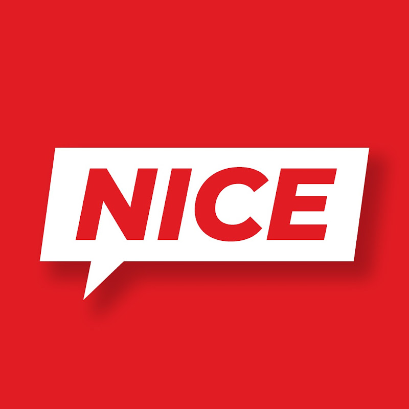 Nicekicks YouTube channel image