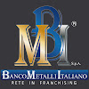 Banco Metalli Italiano