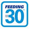FeedingFor30