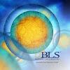 Bioenergy Ribose
