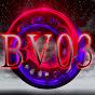 BojanV03