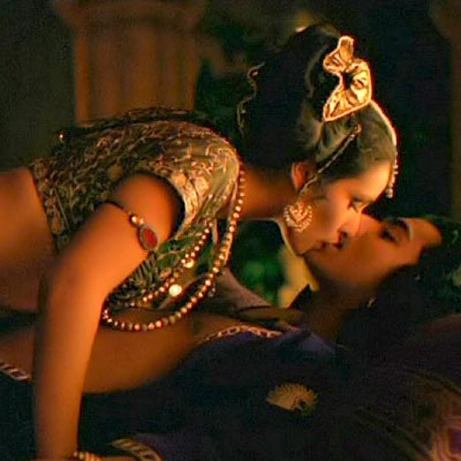 Telugu erotic movies swamiji