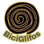 BiciGlifos