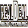 Real Deal Auto Detailing and Rustproofing