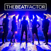 The Beat Factor