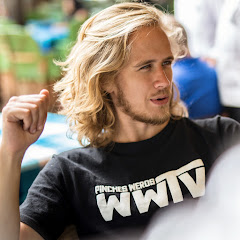Jan El Wero
