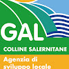 Gal Colline Salernitane