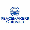 Peacemakers Outreach