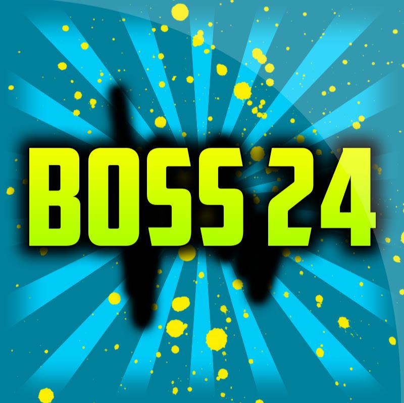 b0ss 24