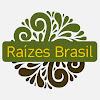 Raizes Brasil