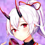 Nightcore Kitty (nightcore-kitty)