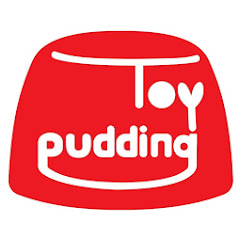 ToyPudding TV Channel