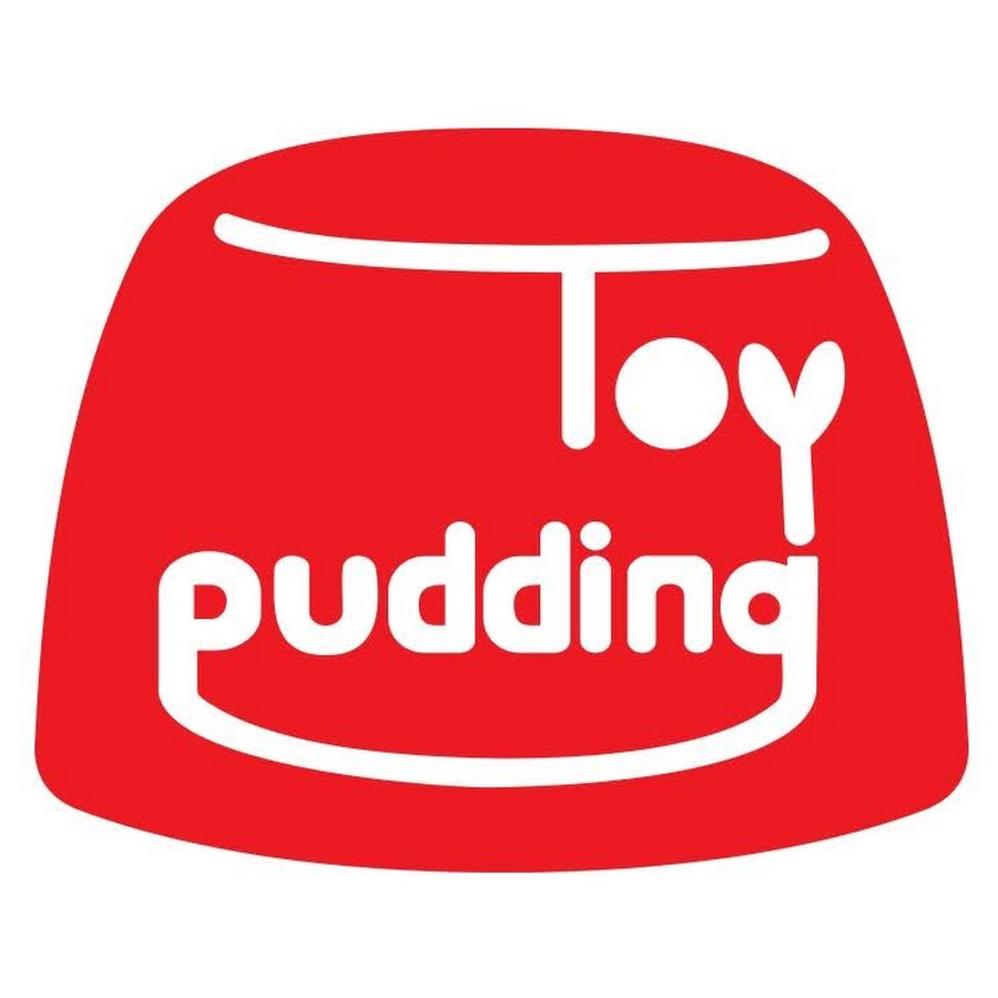[토이푸딩] ToyPudding TV