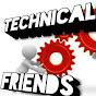 Technical FrIeNdS