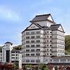 AKIU GRAND HOTEL