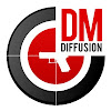 DMdiffusion