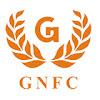 GNFCNeem Project