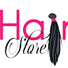 Hair Store