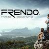 FrendoTV