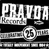 Pravda Records