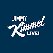 Jimmy Kimmel Live Channel Videos