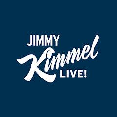 Jimmy Kimmel Live Net Worth