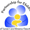 Partnership for Children of Lenoir & Greene Counties