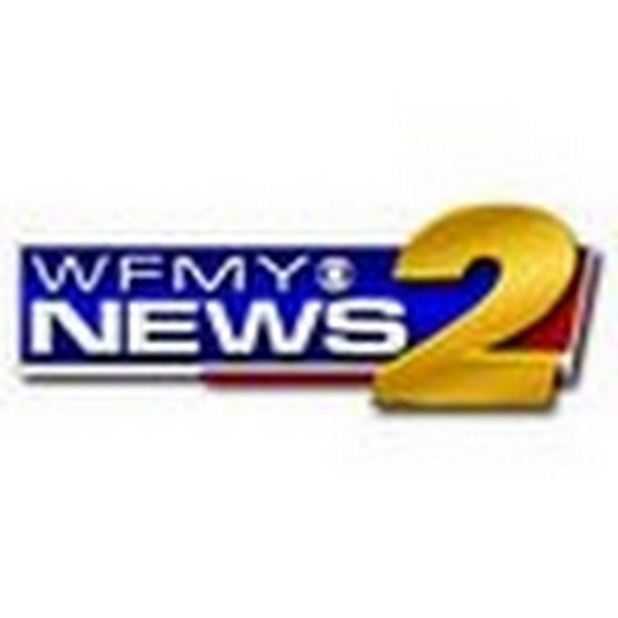 wfmynews2 - YouTube