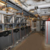 TapRoots Plumbing & Heating