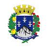 Câmara Municipal de Monte Alegre do Sul