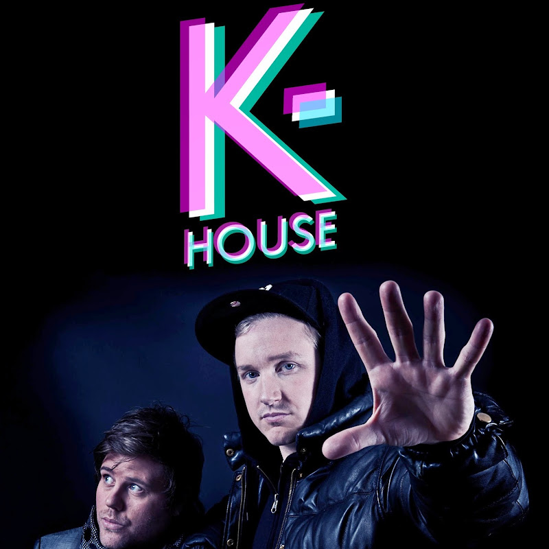 KHouseTV