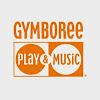 Gymboree Play & Music UK